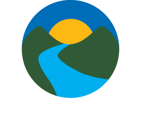 New Morning Books