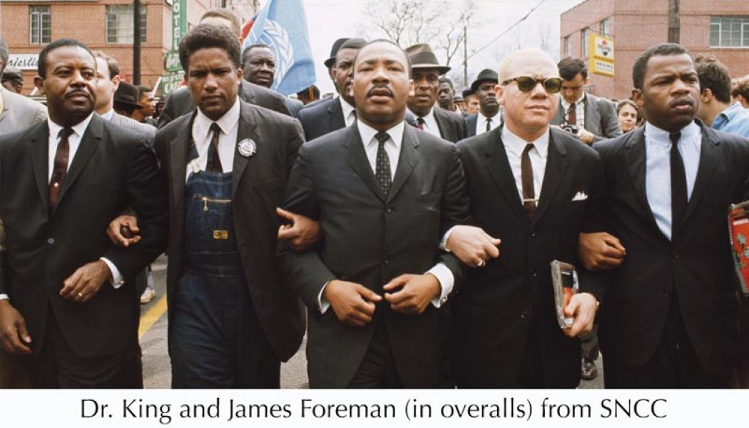 04c jamesforman mlk